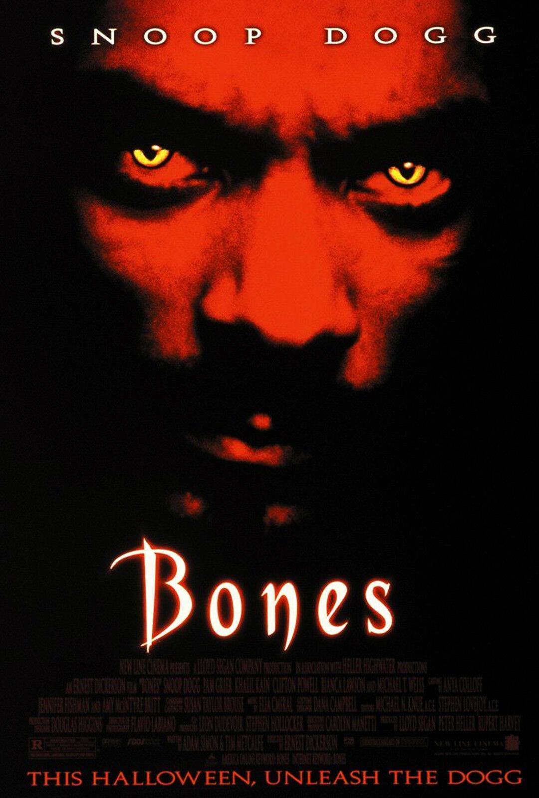 Download Filme Bone Torrent 2021 Qualidade Hd