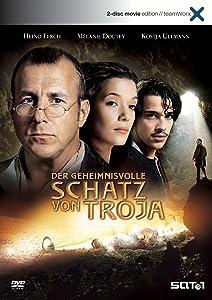 Watch free video movies Der geheimnisvolle Schatz von Troja Germany [640x320]
