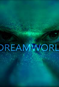 Primary photo for Dreamworld