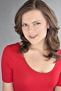 Julia Rhodes Picture