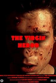The Virgin Herod Poster