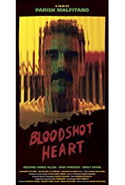 ##SITE## DOWNLOAD Bloodshot Heart (2020) ONLINE PUTLOCKER FREE