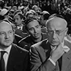 L'oro di Roma (1961)