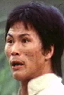 Billy Chan Picture
