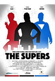 The Supers!