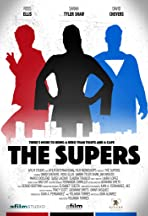 The Supers