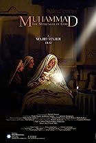 Muhammad: The Messenger of God