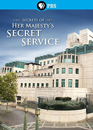 英國女王特務的秘密 | awwrated | 你的 Netflix 避雷好幫手!