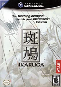 Ikaruga full movie in hindi free download mp4