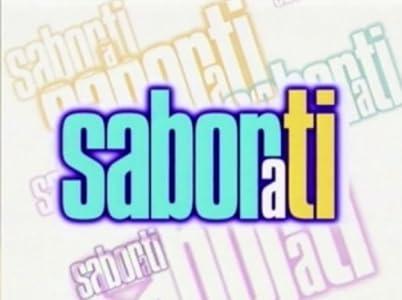 Se online engelsk filmer divx Sabor a ti: Episode dated 14 September 1999 by Chema Lozano  [hd1080p] [1680x1050] [HDRip]