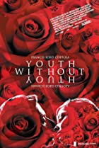 Youth Without Youth (2007) Poster