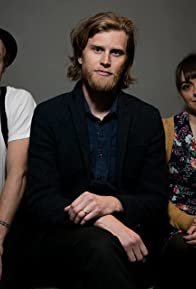 Primary photo for The Lumineers
