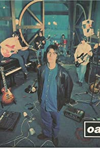 Primary photo for Oasis: Supersonic - US Version