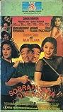 Sobra talaga... Over (1994) Poster