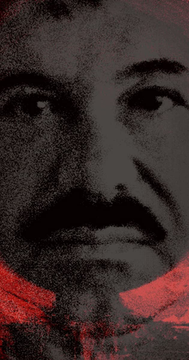 Narcos, Guns & Money: Chasing El Chapo (TV Movie 2015 ...