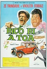 Rico Ri à Toa (1957)