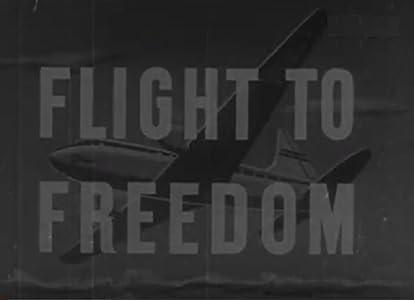 Wmv movie downloads Flight To Freedom by none [WQHD]