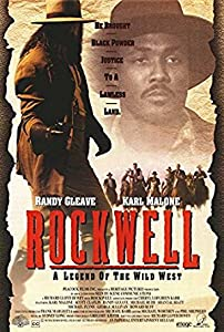 Best direct movie downloads Rockwell by [flv]