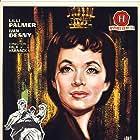 Anastasia - Die letzte Zarentochter (1956)