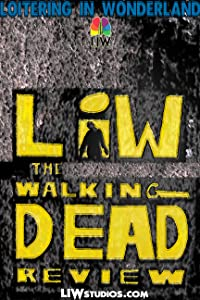 Watch free hot movies The Walking Dead Comic - Chapter 4: The Heart's Desire by none [2K]