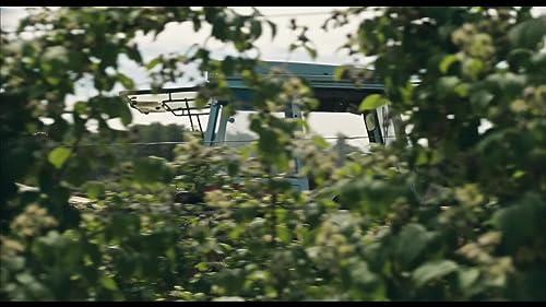Harvest - Trailer