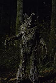 Tree People Poster