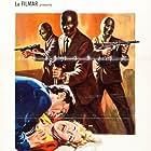 Der Mörderclub von Brooklyn (1967)