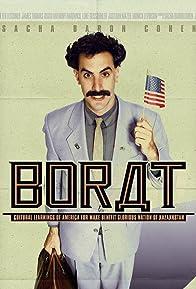 Primary photo for The Best of Borat