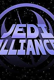 Jedi Alliance Poster