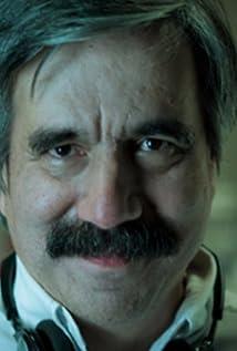 Carlos García Agraz Picture