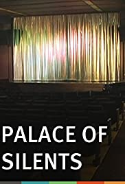 Palace of Silents (2010) 1080p