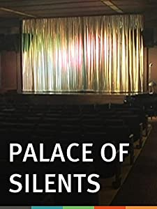 Movie bittorrent downloads Palace of Silents USA [1280x720p]
