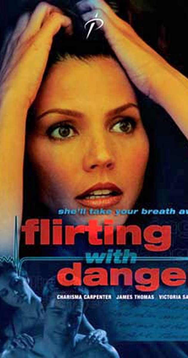 flirting with disaster stars movie wikipedia free
