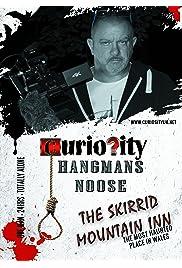 Curiosity - Hangmans Noose
