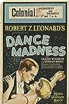 Dance Madness (1926)