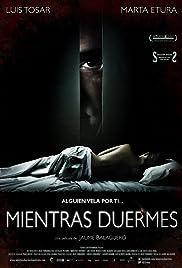 Sleep Tight (2011) Mientras duermes 1080p