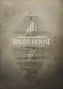 720p mkv movie downloads Bird's House by none [320p]