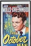 The October Man (1947)