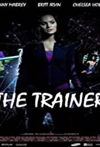 Primary image for The Trainer