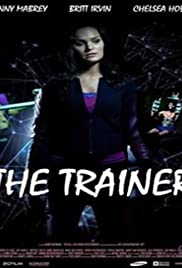 The Trainer Poster