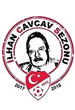 2017-2018 Süper Lig