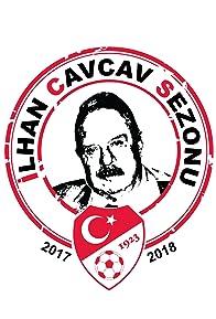 Primary photo for 2017-2018 Süper Lig