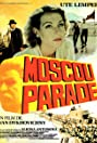 Moscow Parade (1992) Poster