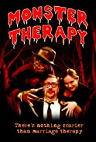 Monster Therapy