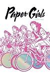 'Paper Girls': Co-Showrunner Stephany Folsom Exits Amazon Series