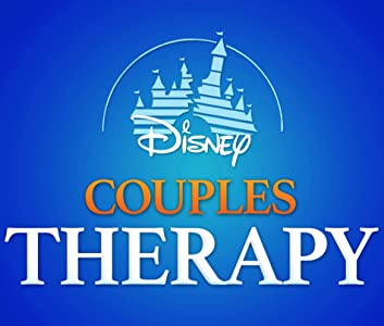 Movies downloads free mp4 Disney Couples Therapy by none 2160p]