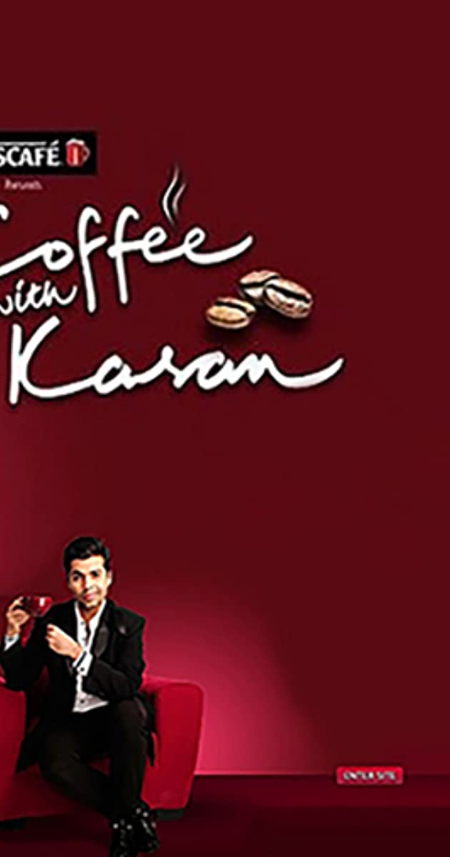 koffee with karan season 6 episode 17 123movies