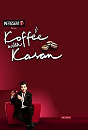 Koffee With Karan Season 6 Episode 8