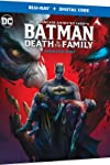 Review: Batman: Death in the Family