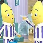 Bananas in Pyjamas (2011)